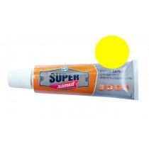 Жидкий пвх «Super Латка» #жолтый