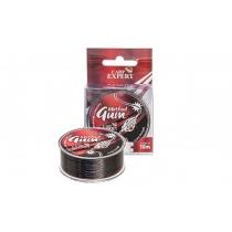 Амортизатор для фидера Energofish Carp Expert Method Gum Brown 10m #Method Gum Brown 10m 0.65mm 9.3kg