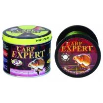Леска Energofish Carp Expert Multicolor Boilie Special 1000m #0.28mm 11.2kg