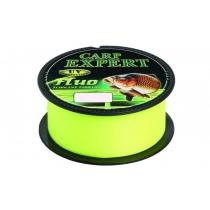 Леска Energofish Carp Expert UV Fluo Yellow 300m #0.30mm 12.5kg