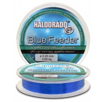 Волосінь Haldorado Blue Feeder 300m