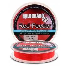Волосінь Haldorado Red Feeder 300m