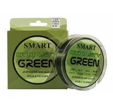 Smart DYNASTY GREEN 150m