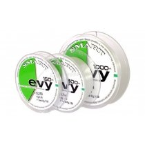 Леска Smart EVY 150m #0.187mm