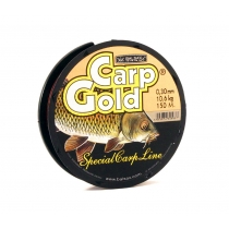 Леска Balsax Gold Carp box 150m #0.25