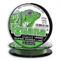 Леска Balsax Iguana box 100m #0.30