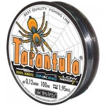 Леска Balsax Tarantula box 100m #0.30
