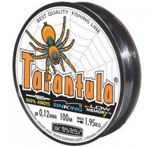 Леска Balsax Tarantula box 100m