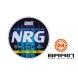 Леска Brain NRG 50m
