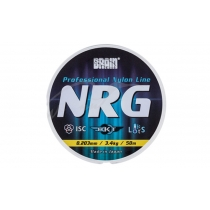 Brain NRG 50m 0,148 mm