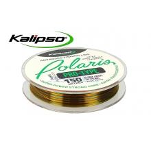 Волосінь Kalipso Polaris MC 150m