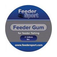 Feeder Sport Feeder Gum 0.8mm