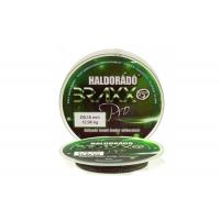 Поводочний Haldorado Braxx Pro 10m