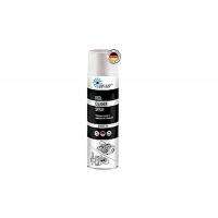 Смазка HTA Reel Cleaner Spray 500мл