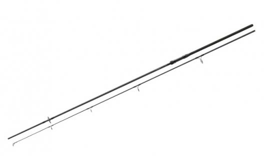 Карповое удилище 2-х секц. Daiwa Black Widow 17 3.9м 3.5lb