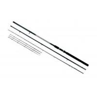 Фідер Brat Fishing G-Feeder Rods