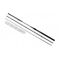 Фидер Brat Fishing G-Feeder Rods #300/3 up to 80g 3.0m
