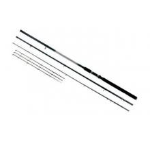 Фидер Brat Fishing G-Feeder Rods
