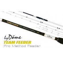 Фідер Haldorado Pro Method Feeder