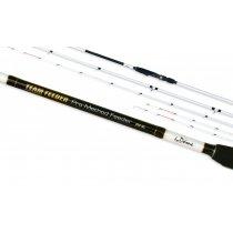 Фидер Haldorado Pro Method Feeder 330L 15-40gr