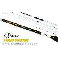 Фидер Haldorado Pro Method Feeder