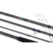 Фидер Haldorado Royal Method Carp #360 M 3.6 m 30-60g