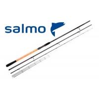 Фідер Salmo ENERGY FEEDER