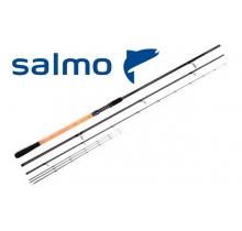 Фидерное удилище Salmo ENERGY FEEDER