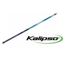 Удилище Kalipso Donata Bolo