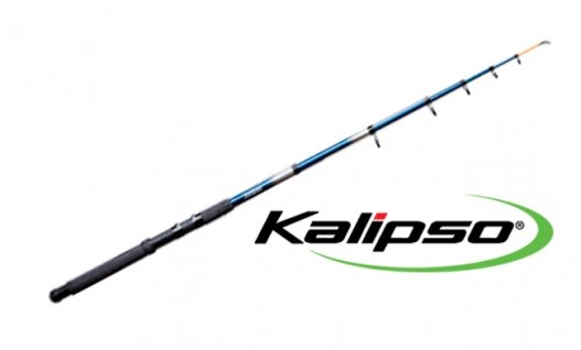 Спиннинг Kalipso Cпиннинг