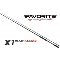 Favorite X1