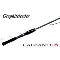Спиннинг Graphiteleader CALZANTE RV GOCRS-762L-S
