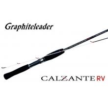 Спиннинг Graphiteleader CALZANTE RV
