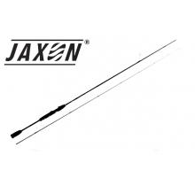 Спиннинг JAXON Grey Stream