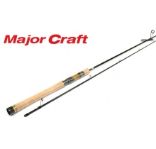Спиннинг Major Craft  Finetail Stream FTS-782L