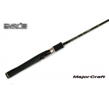 Major Craft Day's DS-732L