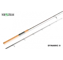 Спиннинг Norstream Dynamic II DY-76ULF