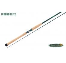 Спиннинг St.Croix Legend Elite LES70MF2