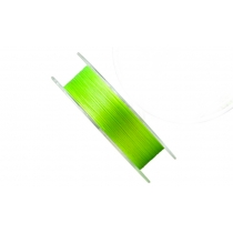 Шнур Select Basic PE 150m (салат.) #0.04mm 5lb/2.5kg