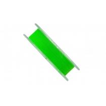 Шнур Select Master PE 100m (салат.) #0.18мм 21кг