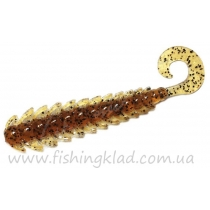 "Силикон Bait Breath BUGSY 2,5"" Rock Soul #S107"