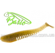 Силикон Basic Lures Sovereign 2.5