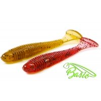 Силикон Basic Lures Vanqisher 2""