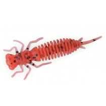 """Fanatik Larva 1.6"""" #023"""