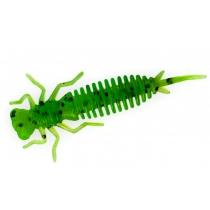 """Fanatik Larva 1.6"""" #026"""