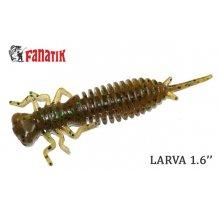 "Силикон Fanatik Larva 1.6"""