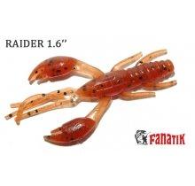 "Силикон Fanatik Raider 1.6"""