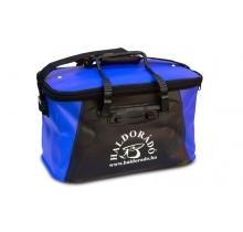 Водонепроникна сумка для снастей Haldorado