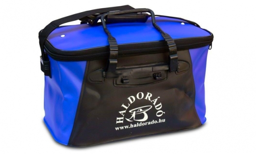 Сумка Haldorado Водонепроницаемая сумка для снастей