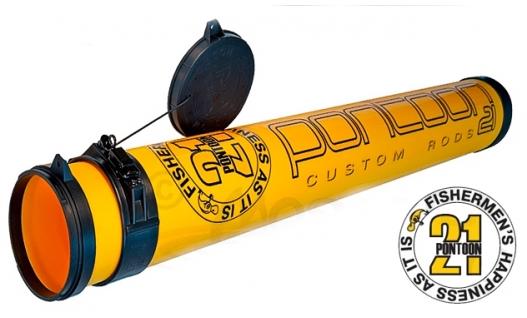 Тубус для удилищ PONTOON 21  #PA-TT0940/10-45